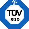 TÜV-Relevante Merkmale von Poolrobotern