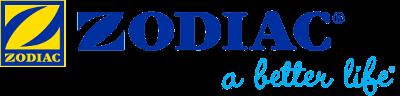 Zodiac-ABetterLife-Logo