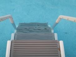 Was Sie für Ihren Pool benötigen im Überblick